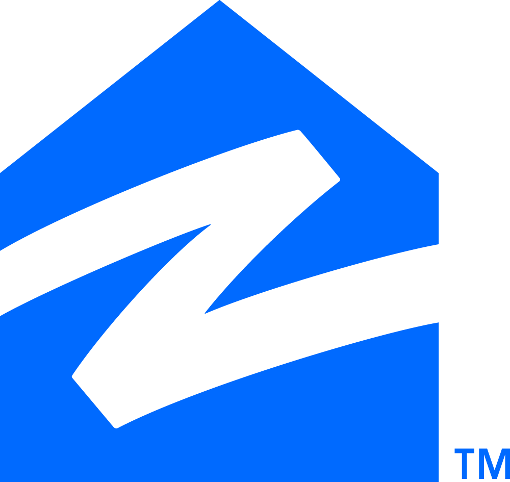Homes For Rent Zillow: Native Programmatic Media